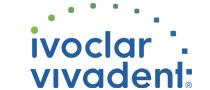 Ivoclar-drniveaicon